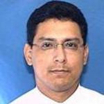 Dr. Camilo Zambrano, MD