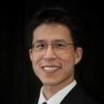 Dr. George Eric Lu, MD