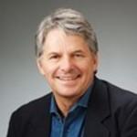 Dr. Robert Brown Schoene, MD