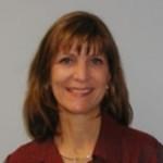 Dr. Debora Ann Kaczynski, MD