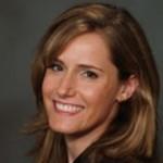 Erica Hartl