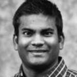 Dinesh Chinthagada