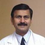 Dr. Brett Ratilal Gandhi, MD