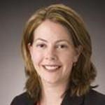 Dr. Sarah Suzanne Manney, DO