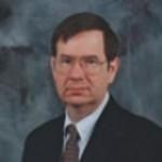 Dr. David Bennett Wilson, MD