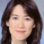 Dr. Tam Thi Thanh Huynh, MD