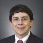 Carlos Bermejo Jr