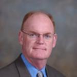 Dr. John Joseph Gallagher, MD
