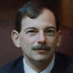 Dr. Mark Jay Tenenzapf, MD