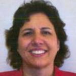 Dr. Lori Alane Kemper, DO