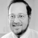 Dr. Arthur Donald Shushan, MD