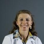 Dr. Galina Feinstein, MD