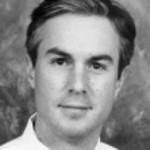 Dr. Lorone Cowayne Washington, MD