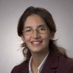 Dr. Sally Fathi Alrabaa, MD