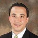Dr. Mario Paul Brkaric, MD