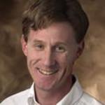 Dr. Michael Charles Scharf, MD