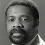 Dr. Lawrence A Kenney, MD