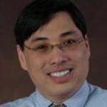 Dr. Tan Duy Tran, MD
