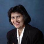 Dr. Neeta Ahuja, MD