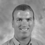 Dr. Matthew Thomas Mcleay, MD