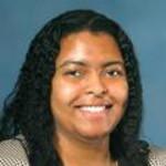 Dr. Cammie Jo Fulp, MD