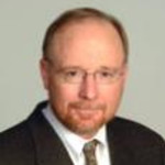 Mark Woodard