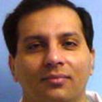 Faisal Wahid