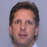 Dr. David James Izbrand, MD