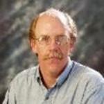 Robert Rader