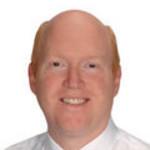 Dr. Stephen Thomas Walker, MD