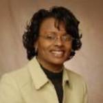 Dr. Robin Yolanda Peace, MD