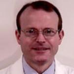Dr. John Gordon Morrison, MD