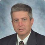 Dr. Thomas James Dobleman, MD