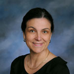 Dr. Colleen Patricia Guiry