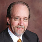 Dr. Glen Roy Pinkston, MD