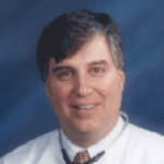 Dr. Roger Clark Montgomery, MD