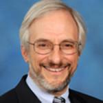 Dr. Robert David Lafsky, MD