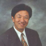 Ronald Woo