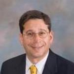 Dr. Stephen Lloyd Kates, MD