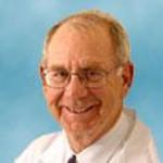 Dr. Leonard Kenneth Lehr, MD