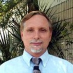 Dr. Andrew Williams Goodrich, DO