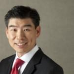 Dr. Hyun Woo Bae, MD