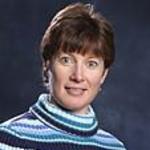 Dr. Laurie Rennie Schnell, MD