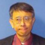 Galen Huang