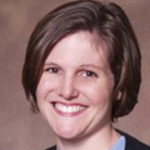 Dr. Aimee Bergeron Ferrell, MD