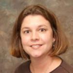 Dr. Michelle S Buendia, MD