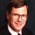 Roger James Hudgins