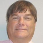 Dr. George Eaves Minson, MD