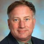 Dr. Craig Alan Eisentrout, MD