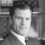 Dr. Richard Bernar Budde, MD